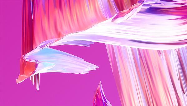 Paintwave_1B