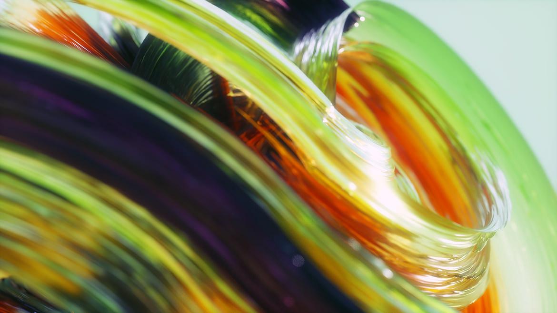 Glasswave_1D1