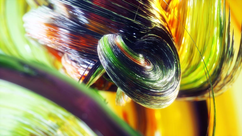 Glasswave_1D2