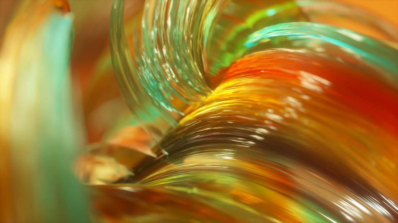 Glasswave_2D1