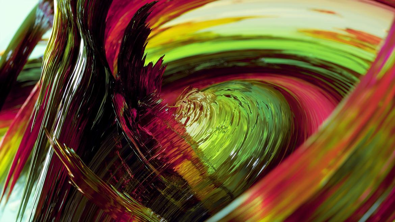 Glasswave_3D2