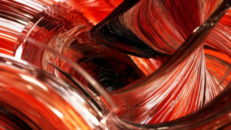 Glasswave_5D1