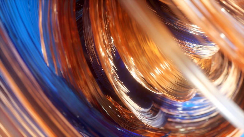 Glasswave_6D1