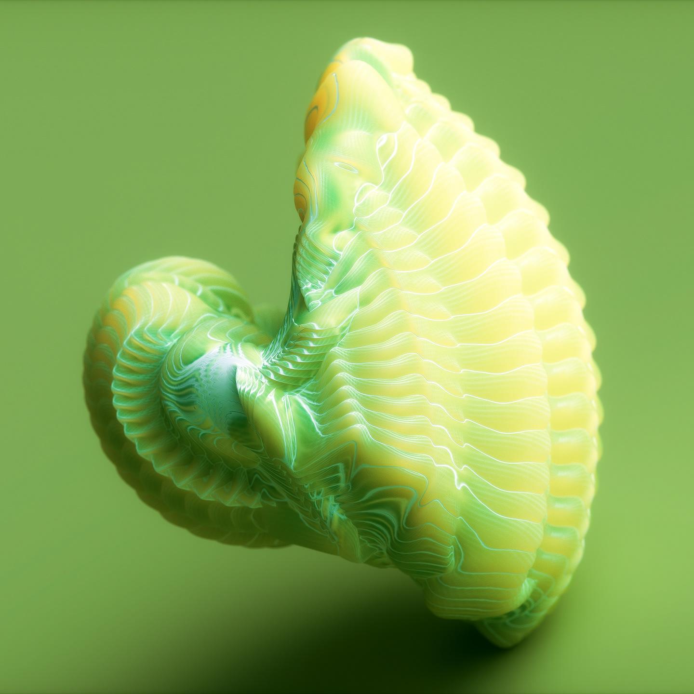 Fishtail_3F