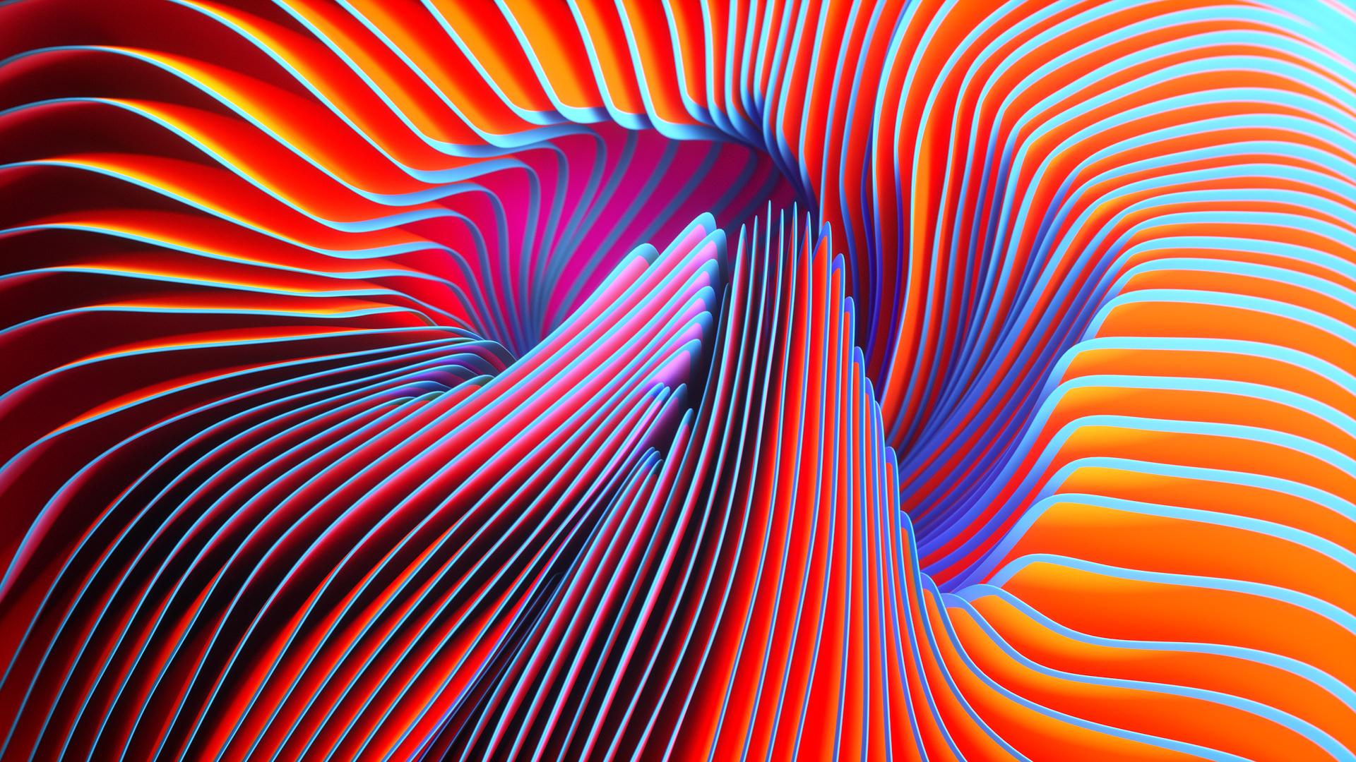 Twirl_00-1