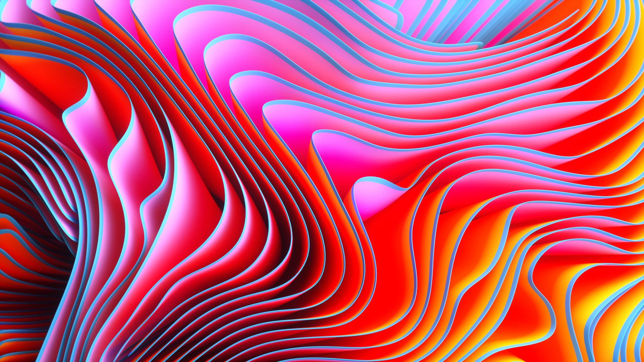 Twirl_00_00-1
