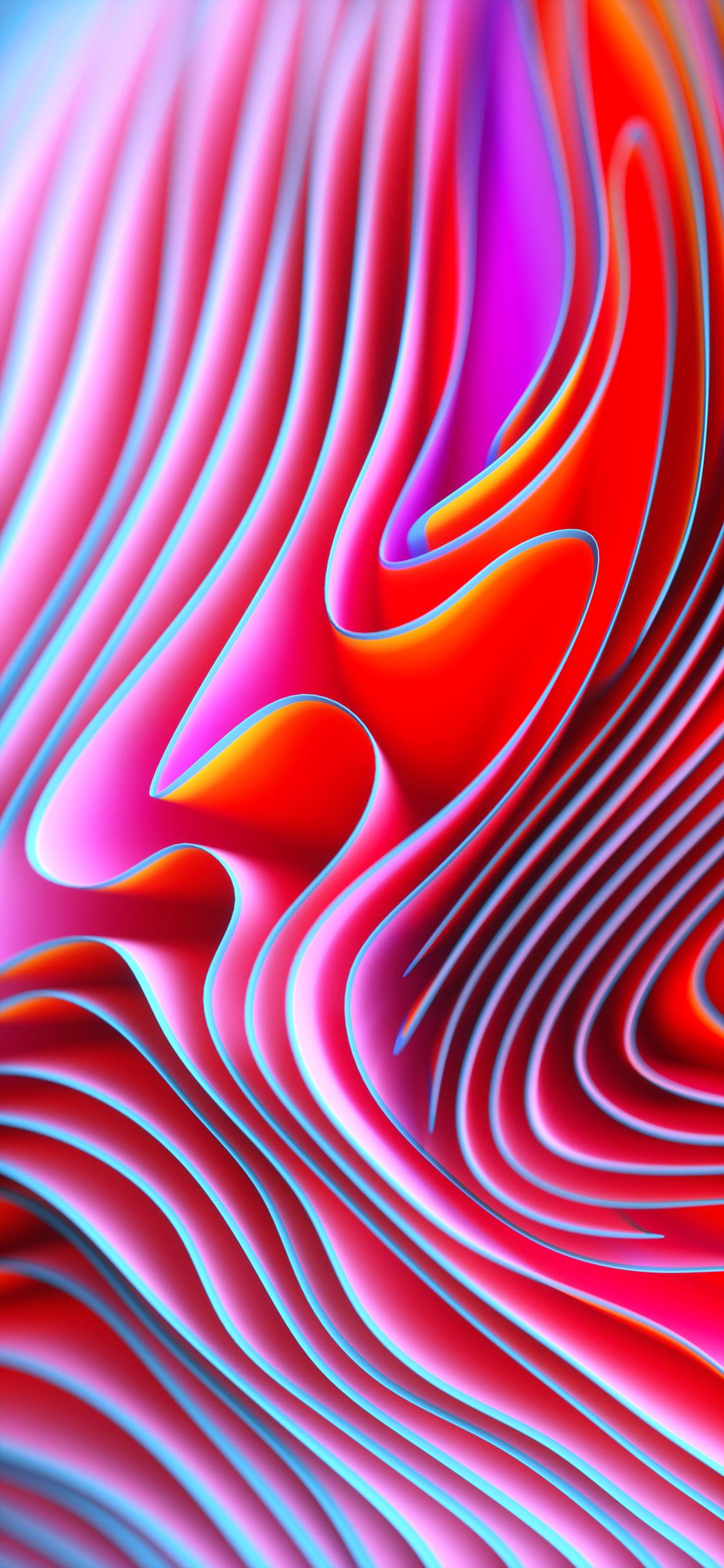 Twirl_00_00_00-1