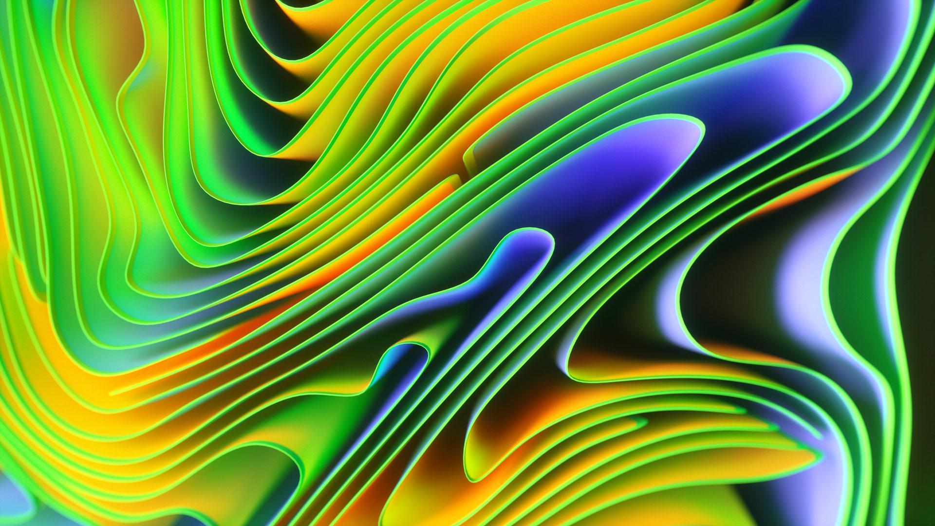 Twirl_01-1