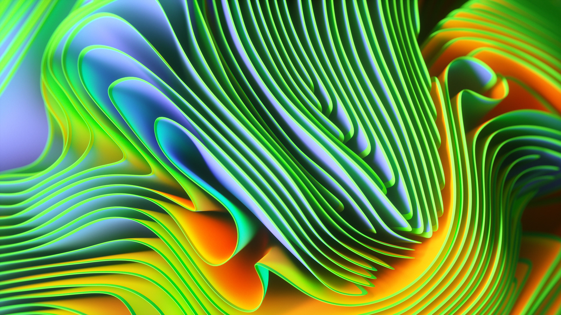 Twirl_01_01-1