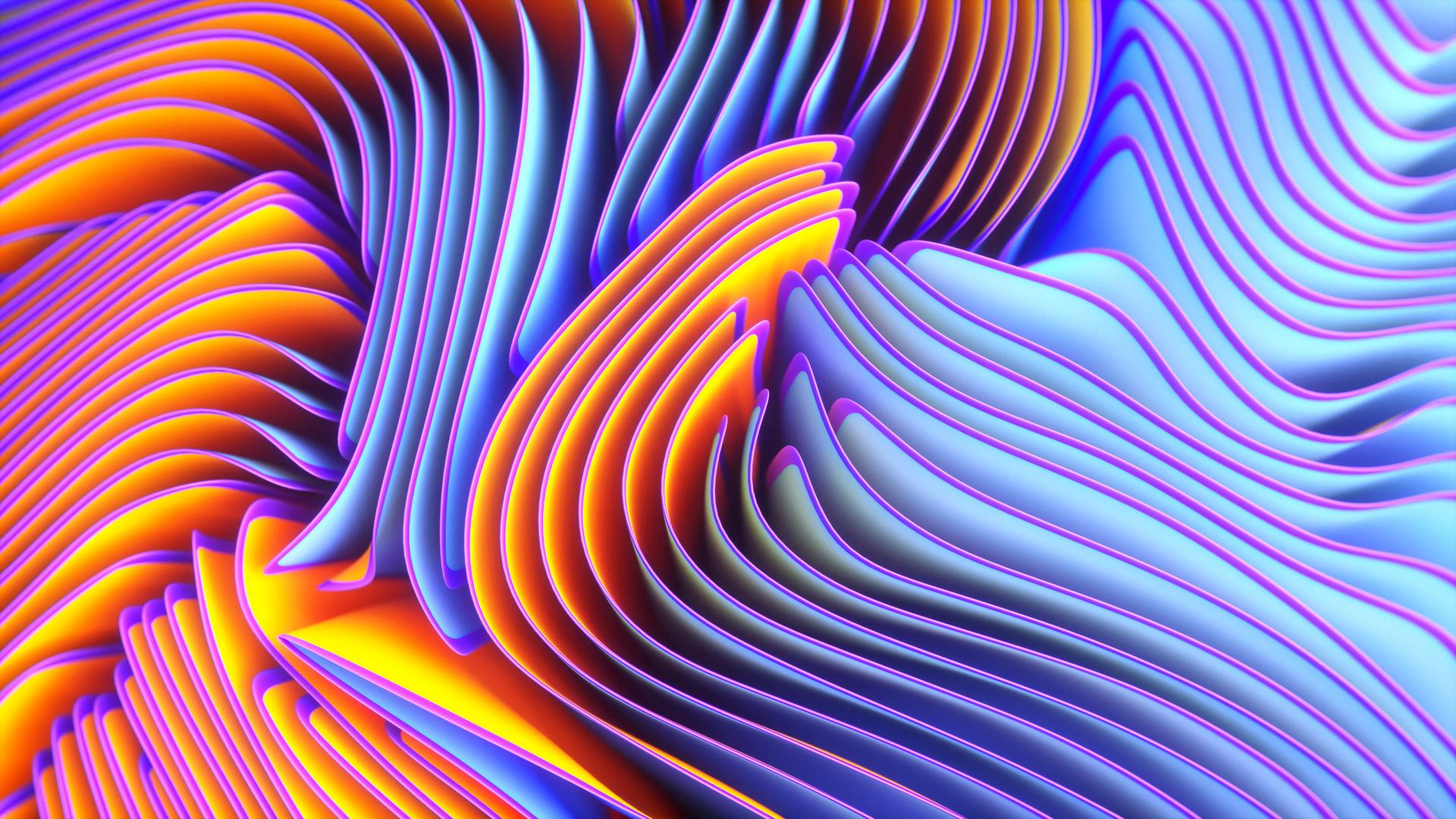 Twirl_02_02-1