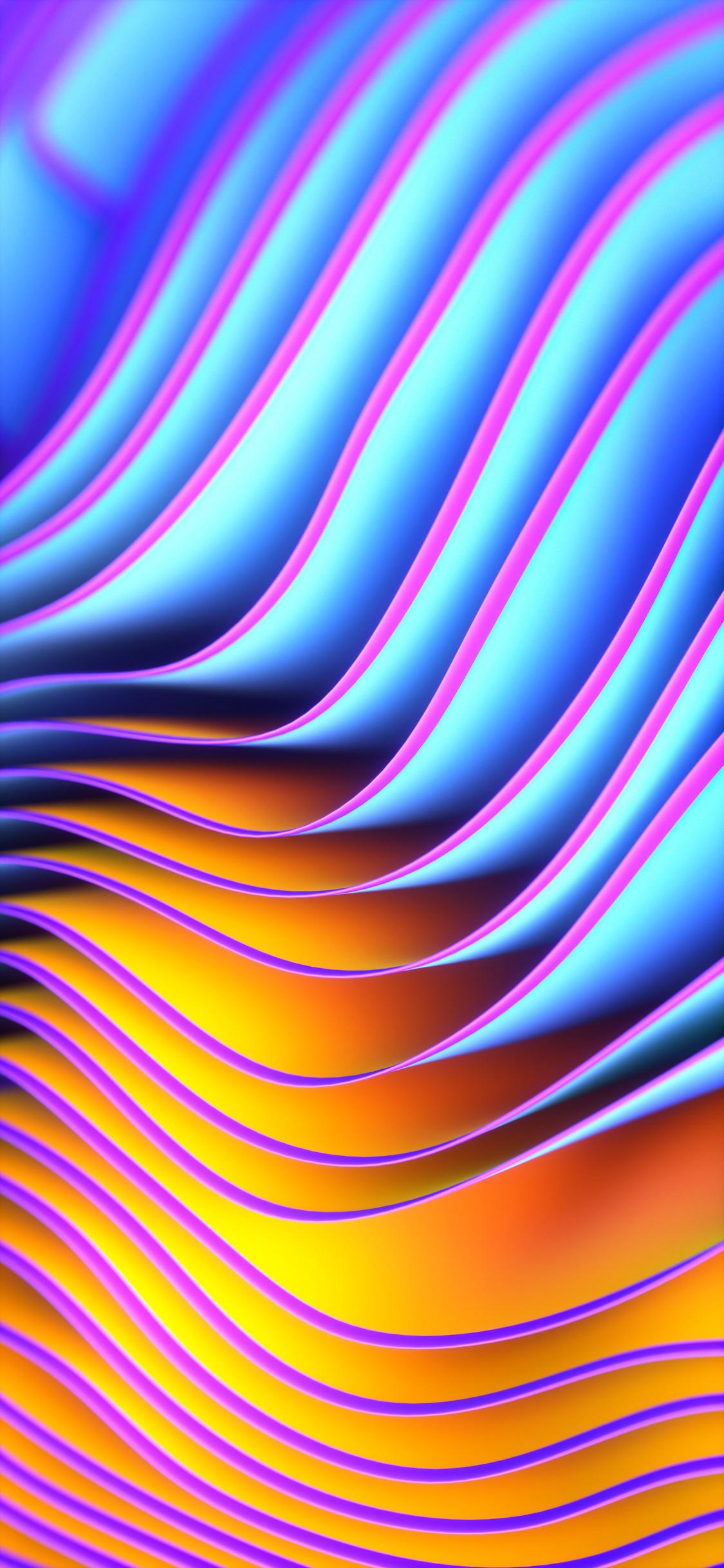 Twirl_02_02_02-1