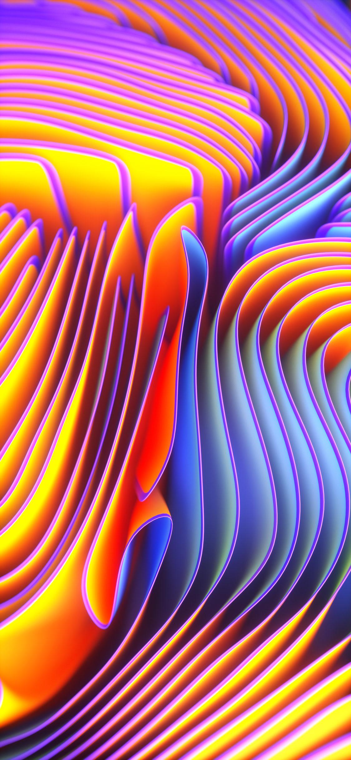 Twirl_02_02_02_02-1